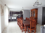 Vente Maison 6 pièces 152m² 5 KM EGREVILLE - Photo 6