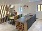 Vente Maison / Chalet / Ferme 5 pièces 132m² Fillinges (74250) - Photo 5
