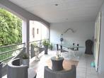 Vente Maison 5 pièces 176m² Saint-Laurent-de-la-Salanque (66250) - Photo 3