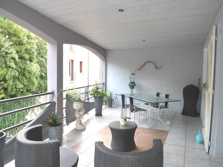 Vente Maison 5 pièces 176m² Saint-Laurent-de-la-Salanque (66250) - photo