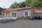 Vente Maison 6 pièces 136m² Le Cheylard (07160) - Photo 35