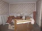 Vente Maison 4 pièces 120m² Randan (63310) - Photo 8