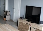 Vente Appartement 60m² Le Havre (76600) - Photo 3