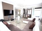 Vente Maison 5 pièces 156m² Seyssinet-Pariset (38170) - Photo 6