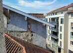 Sale Apartment 3 rooms 59m² Voiron (38500) - Photo 3