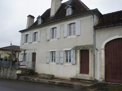 Location Maison 7 pièces 186m² Orthez (64300) - Photo 6
