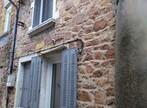 Location Appartement 3 pièces 65m² Cours-la-Ville (69470) - Photo 6