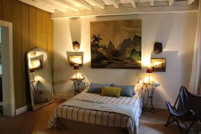Vente Maison 10 pièces 320m² Soustons (40140) - Photo 13