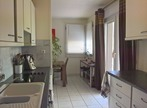 Location Appartement 3 pièces 66m² Saint-Martin-d'Hères (38400) - Photo 2