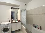 Vente Appartement 2 pièces 46m² Amiens (80000) - Photo 4