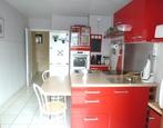 Vente Appartement 2 pièces 56m² Grenoble (38100) - Photo 4