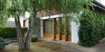 Vente Maison 5 pièces 120m² Ville-la-Grand (74100) - Photo 1