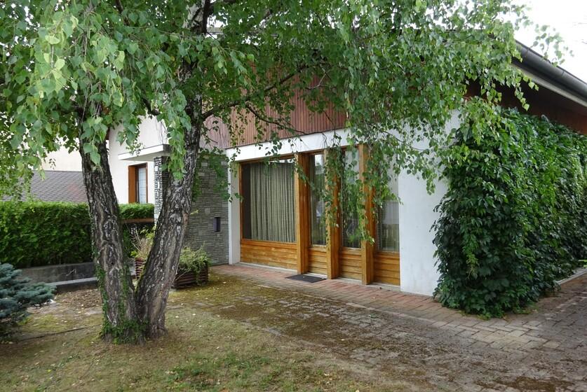 Vente Maison 5 pièces 120m² Ville-la-Grand (74100) - photo