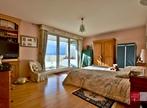 Sale Apartment 6 rooms 232m² Annemasse (74100) - Photo 8
