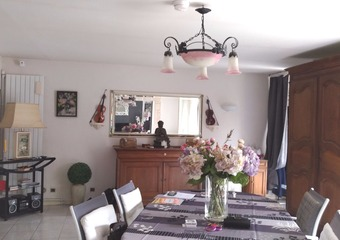 Sale House 4 rooms 100m² Plaisance-du-Touch (31830) - photo
