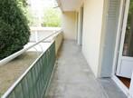 Location Appartement 5 pièces 87m² Lyon 05 (69005) - Photo 11