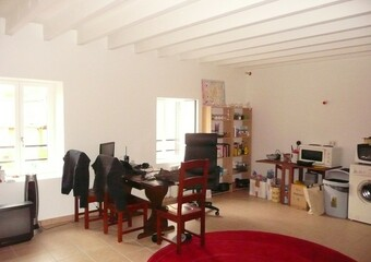 Location Appartement 3 pièces 50m² Tassin-la-Demi-Lune (69160) - Photo 1