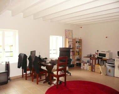 Location Appartement 3 pièces 50m² Tassin-la-Demi-Lune (69160) - photo