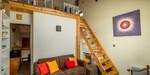 Vente Maison 3 pièces 80m² Nangy (74380) - Photo 13