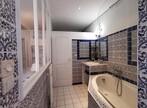Sale House 5 rooms 110m² Pau (64000) - Photo 5