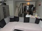 Sale House 3 rooms 70m² Étaples sur Mer (62630) - Photo 2
