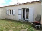 Vente Maison 4 pièces 74m² Les Sables-d'Olonne (85100) - Photo 3