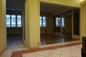 Vente Appartement 5 pièces 107m² Grenoble (38100) - Photo 1