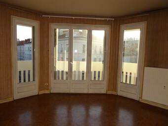 Vente Appartement 2 pièces 48m² Lyon 03 (69003) - photo