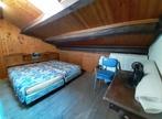 Vente Maison 5 pièces 80m² Voiron (38500) - Photo 9