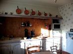 Vente Maison 6 pièces 150m² Varennes-le-Grand (71240) - Photo 13