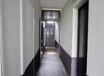 Vente Appartement 1 pièce 29m² Nancy (54000) - Photo 13