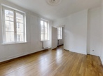 Vente Appartement 4 pièces 72m² Metz (57000) - Photo 4