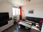 Vente Appartement 4 pièces 108m² Le Pont-de-Claix (38800) - Photo 5