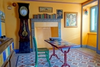 Vente Maison 12 pièces 270m² Saint-Vincent-de-Barrès (07210) - Photo 11
