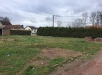Sale Land 710m² 10 MIN DE LURE - Photo 1