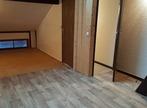 Vente Appartement 2 pièces 31m² Saint-Jeoire (74490) - Photo 3