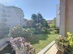 Vente Appartement 3 pièces 71m² Grenoble (38100) - Photo 3