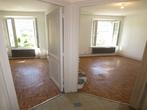 Location Appartement 2 pièces 37m² Fontaine (38600) - Photo 2