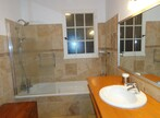 Sale House 4 rooms 103m² Grambois (84240) - Photo 8