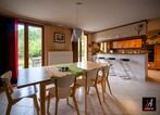 Vente Maison 5 pièces 125m² Hauteville-sur-Fier (74150) - Photo 4