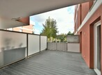 Vente Appartement 3 pièces 66m² Cranves-Sales (74380) - Photo 11