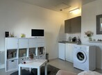 Location Appartement 1 pièce 24m² Amiens (80000) - Photo 1