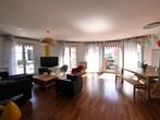 Location Appartement 5 pièces 107m² Suresnes (92150) - Photo 1