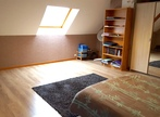 Sale House 8 rooms 172m² Montreuil (62170) - Photo 10