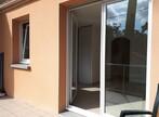 Vente Appartement 2 pièces 34m² Saint-Brevin-les-Pins (44250) - Photo 6