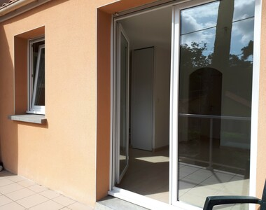 Sale Apartment 2 rooms 34m² Saint-Brevin-les-Pins (44250) - photo