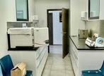 Vente Bureaux 216m² Metz (57000) - Photo 4
