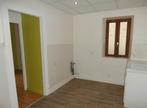 Sale Apartment 2 rooms 37m² LUXEUIL LES BAINS - Photo 5