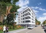 Vente Appartement 3 pièces 61m² Sélestat (67600) - Photo 1