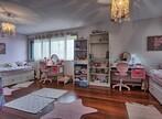 Vente Maison 6 pièces 193m² Saint-Pierre-en-Faucigny (74800) - Photo 6